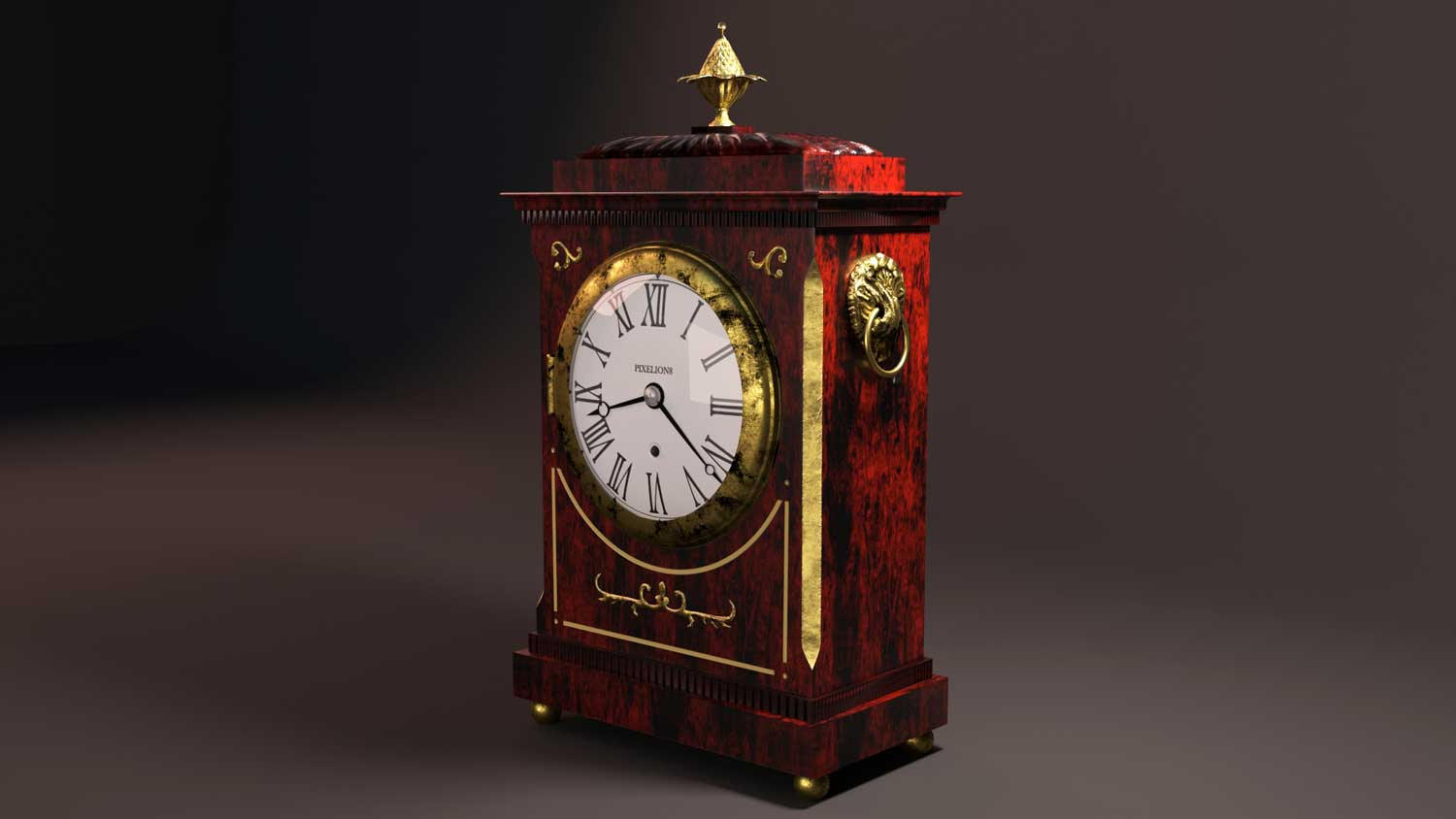 wood-red-vray-side-profil-horloge-clock-comptoise-pixelion8