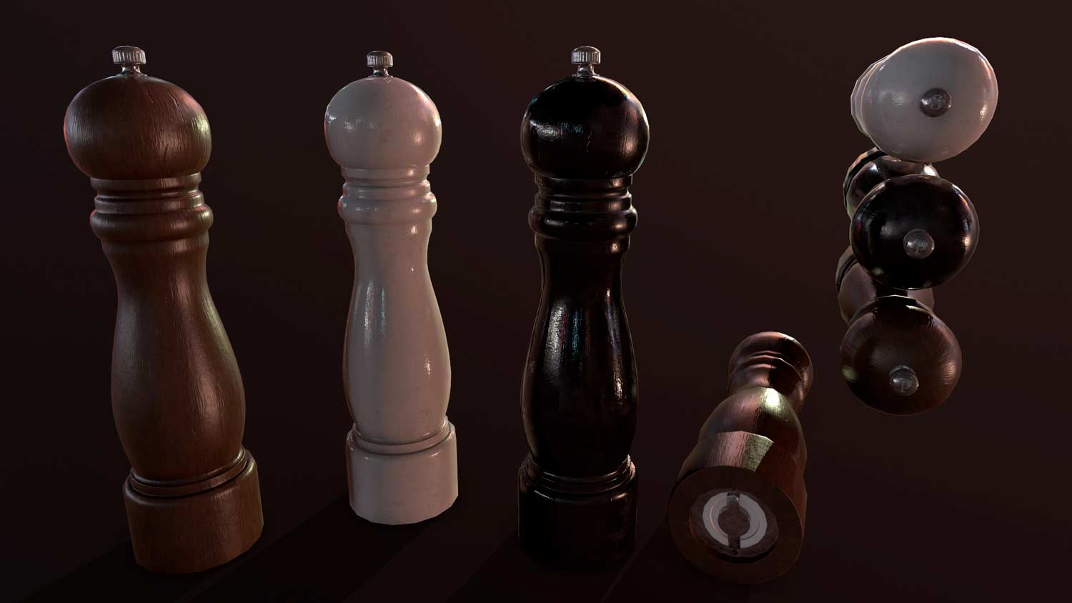 salt&pepper-salt-pepper-3d-marmoset-realtime-pixelion8