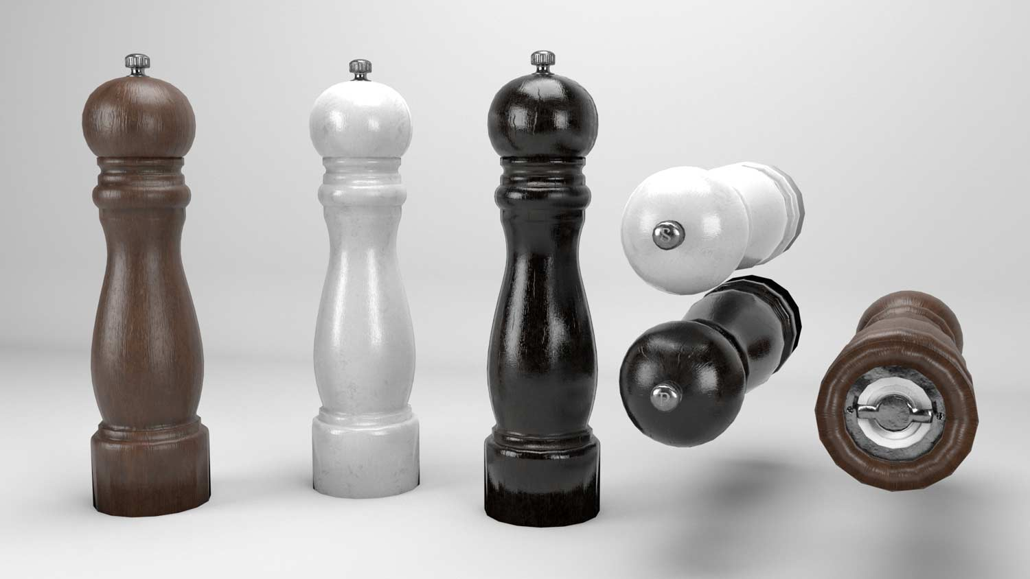 salt&pepper-salt-pepper-3d-wood-vray-pixelion8