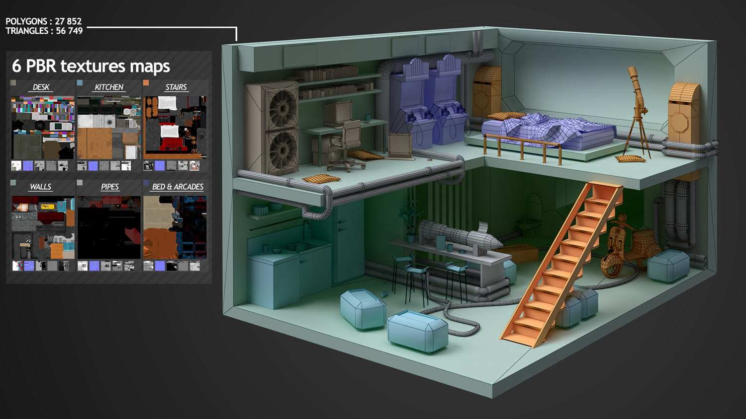pixelion8-3d-isometric-room-textures-6-pbr-construction